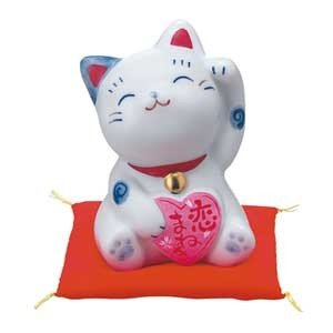 Manekineko Amour