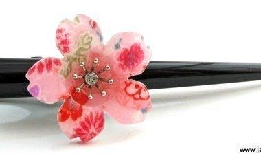 Pince à bec Sakura (Fleur de cerisier)